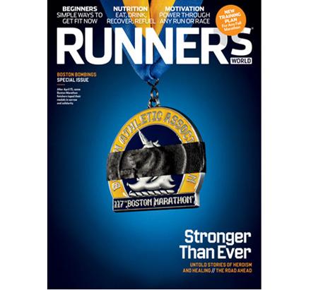 runnersworld1