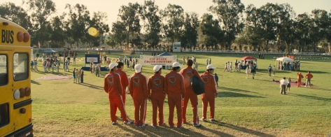 McFARLAND, USA..Ph: Film Frame..?Disney 2015
