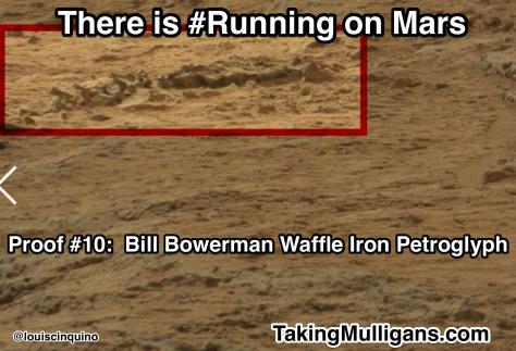 runningonmars10_png