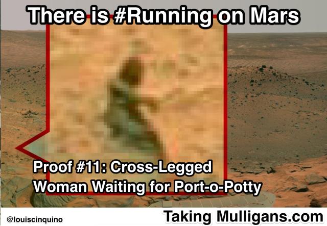 RunningonMars11_png_and_running_on_mars