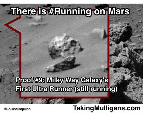 runningonmars9_png