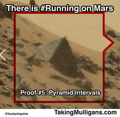 running_on_mars 5copy