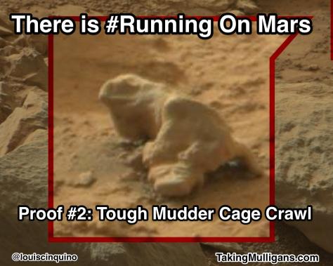 runningonmars2_png