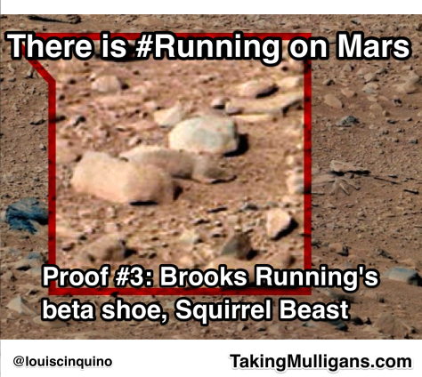 runningonmars3_png_and_running_on_mars