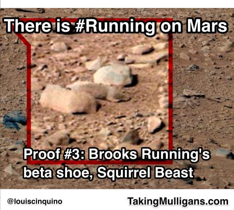 runningonmars3_png_and_running_on_mars