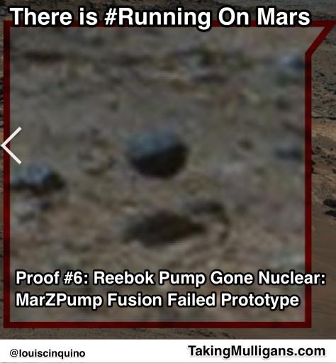 runningonmars6_png_and_running_on_mars