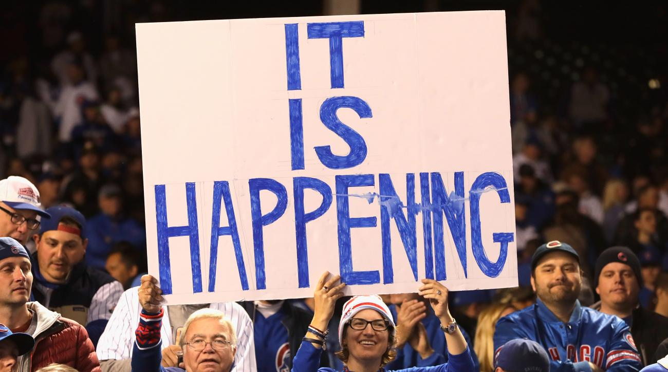 cubs-fans-game-three-morning